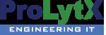 ProLytX Icon