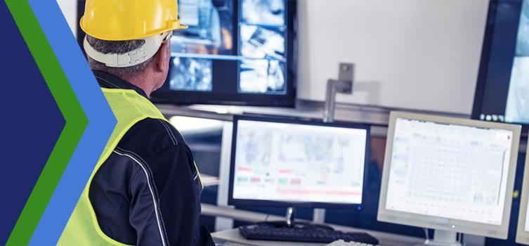Safer Through Automation